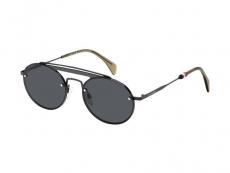 Ochelari de soare Tommy Hilfiger - Tommy Hilfiger TH 1513/S 003/IR