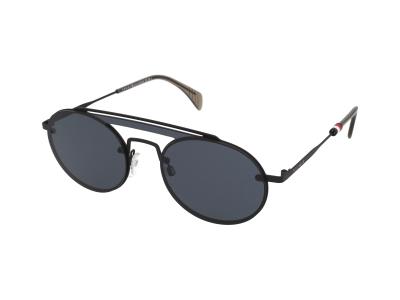 Ochelari de soare Tommy Hilfiger TH 1513/S 003/IR