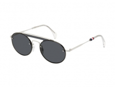 Ochelari de soare Tommy Hilfiger - Tommy Hilfiger TH 1513/S 010/IR