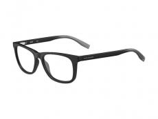 Ochelari de vedere Pătrați - Boss Orange BO 0250 PZP