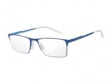 Ochelari de vedere Carrera - Carrera CA6662 LXV