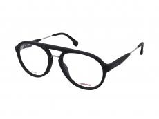Ochelari de vedere Carrera - Carrera CARRERA 137/V  TI7
