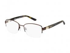 Ochelari de vedere Max Mara - Max Mara MM 1220 NUI