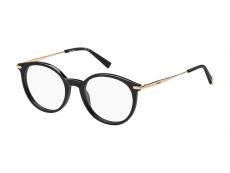 Ochelari de vedere Max Mara - Max Mara  MM 1303 807
