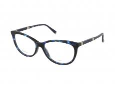 Ochelari de vedere Max Mara - Max Mara  MM 1275 H8D