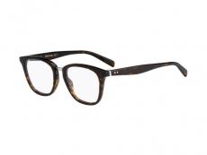 Ochelari de vedere Celine - Celine CL 41366 086