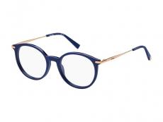 Ochelari de vedere Max Mara - Max Mara MM 1303 PJP