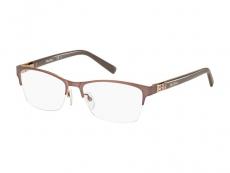 Ochelari de vedere Max Mara - Max Mara  MM 1236 D2E