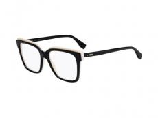 Ochelari de vedere Fendi - Fendi FF 0279 807