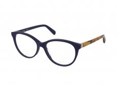 Ochelari de vedere Ovali - MAX&Co. 299 TYU