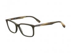 Ochelari de vedere Pătrați - Boss Orange BO 0303 BU0