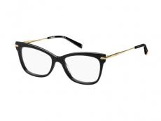 Ochelari de vedere Max Mara - Max Mara MM 1309 807