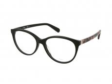 Ochelari de vedere Ovali - MAX&Co. 299 TYT