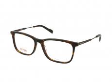 Ochelari de vedere Pătrați - Boss Orange BO 0307 086