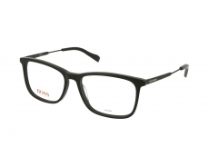Ochelari de vedere Pătrați - Boss Orange BO 0307 807