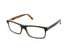 Ochelari de vedere Tommy Hilfiger - Tommy Hilfiger TH 1328 UNO