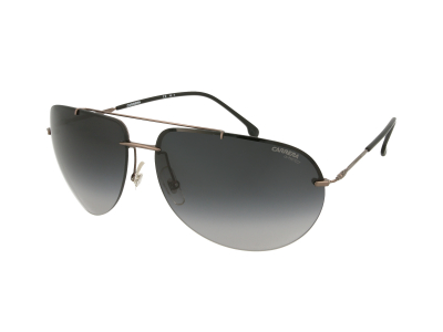 Ochelari de soare Carrera Carrera 149/S KJ1/9O