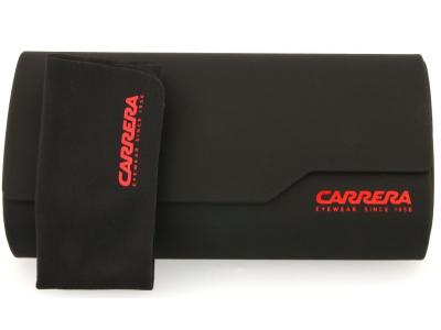 Ochelari de soare Carrera Carrera 150/S 003/QT