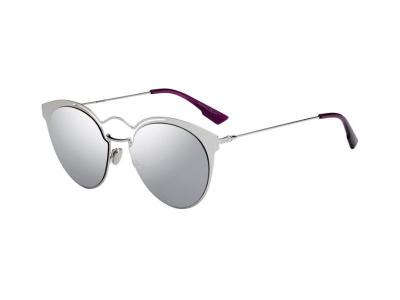 Ochelari de soare Christian Dior Diornebula 010/0T