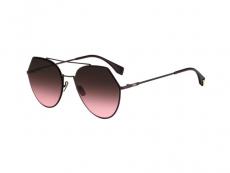 Ochelari de soare Extravagant - Fendi FF 0194/S 0T7/0R