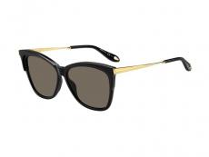 Ochelari de soare Cat-eye - Givenchy GV 7071/S 807/IR