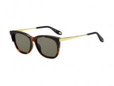 Ochelari de soare Givenchy - Givenchy GV 7072/S WR7/70