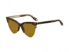 Ochelari de soare Cat-eye - Givenchy GV 7078/S 086/70