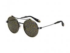 Ochelari de soare Rotunzi - Givenchy GV 7079/S 2M2/7Y