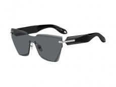 Ochelari de soare Givenchy - Givenchy GV 7081/S R6S/IR