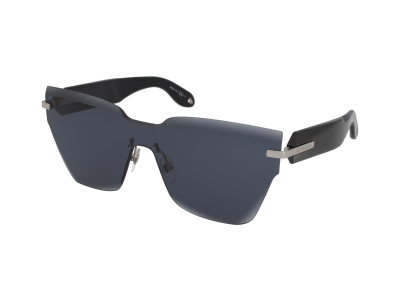 Ochelari de soare Givenchy GV 7081/S R6S/IR