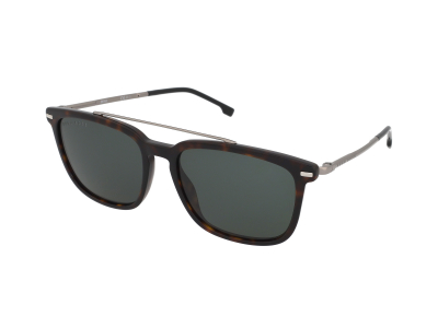 Ochelari de soare Hugo Boss Boss 0930/S 086/QT