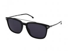 Ochelari de soare Hugo Boss - Hugo Boss BOSS 0930/S 807/IR