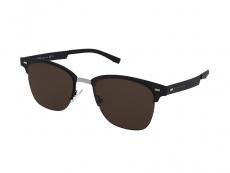 Ochelari de soare Hugo Boss - Hugo Boss BOSS 0934/N/S 003/70