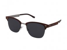 Ochelari de soare Hugo Boss - Hugo Boss BOSS 0934/S 09Q/2K