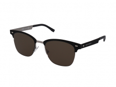 Ochelari de soare Hugo Boss - Hugo Boss BOSS 0934/S 807/70