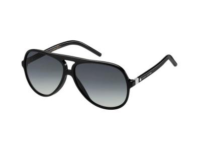 Ochelari de soare Marc Jacobs Marc 70/S 807/HD