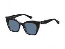Ochelari de soare MAX&Co. - MAX&Co. 348/S P9X/KU