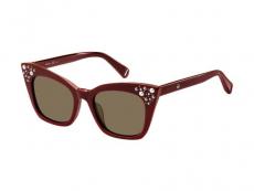 Ochelari de soare MAX&Co. - MAX&Co. 355/S C9A/70