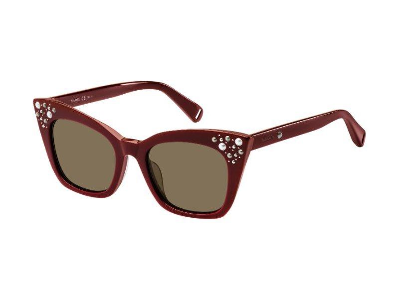 Ochelari de soare MAX&Co. 355/S C9A/70