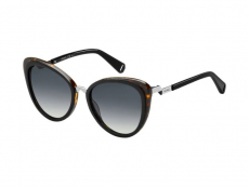 Ochelari de soare MAX&Co. - MAX&Co. 359/S 807/9O