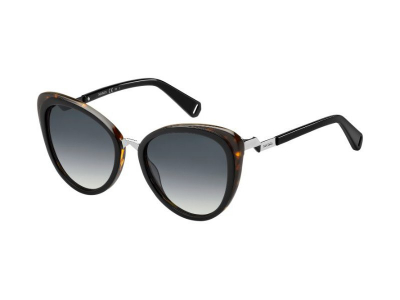 Ochelari de soare MAX&Co. 359/S 807/9O