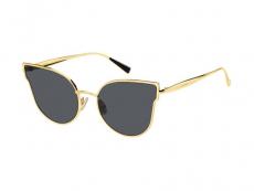 Ochelari de soare Max Mara - Max Mara MM ILDE III 2M2/IR