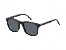 Ochelari de soare Tommy Hilfiger - Tommy Hilfiger TH 1493/S 807/IR