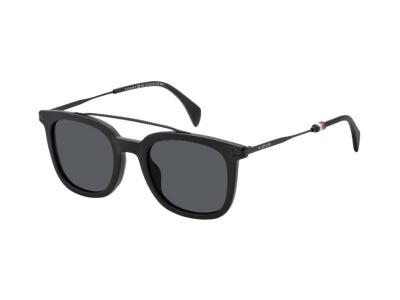 Ochelari de soare Tommy Hilfiger TH 1515/S 807/IR