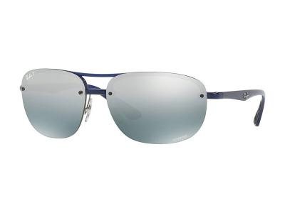 Ochelari de soare Ray-Ban RB4275CH 629/5L