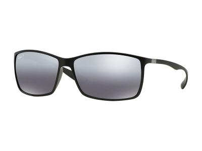 Ochelari de soare Ray-Ban RB4179 601S82