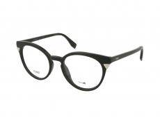 Ochelari de vedere Fendi - Fendi FF 0127 D28