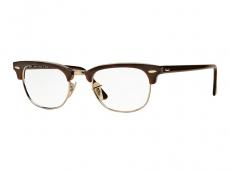 Ochelari de vedere Clubmaster - Ray-Ban RX5154 2372