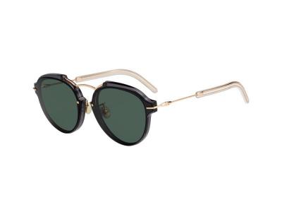 Ochelari de soare Christian Dior Dioreclat FT3/QT