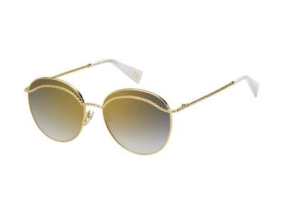 Ochelari de soare Marc Jacobs Marc 253/S J5G/FQ